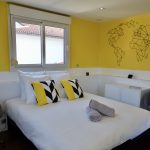 chambre marbella biarritz villa à louer location villa pays basque
