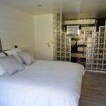chambre milady location villa pays basque louer villa pays basque