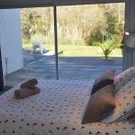 chambre miramar biarritz villa à louer louer villa sud ouest