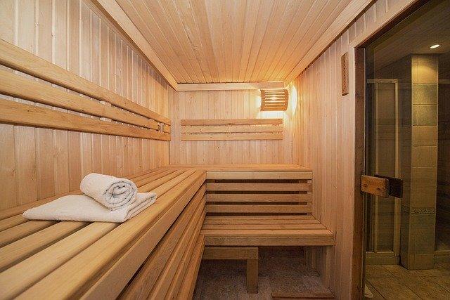 sauna thalassothérapie activités à faire à biarritz quoi faire à biarritz