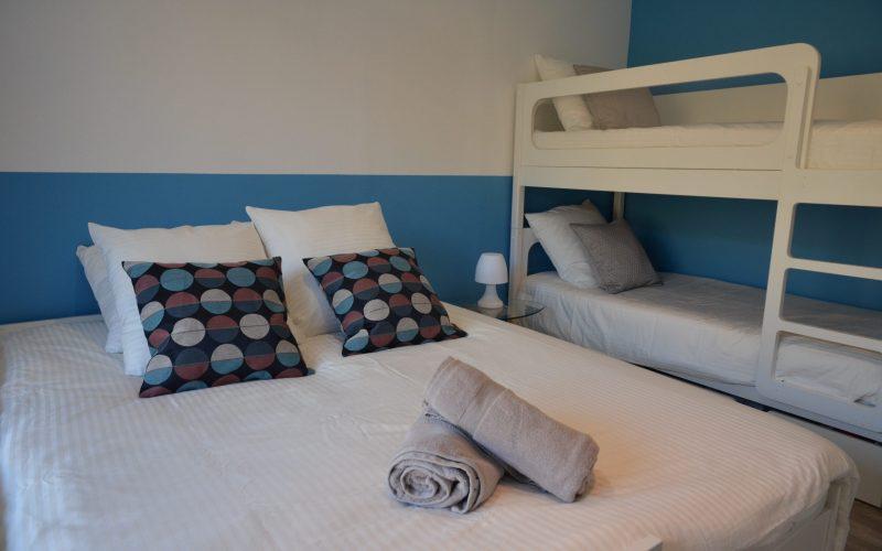 chambre ilbarritz location maison biarritz location maison pays basque
