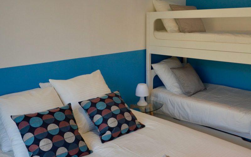 chambre ilbarritz location maison biarritz viller à louer