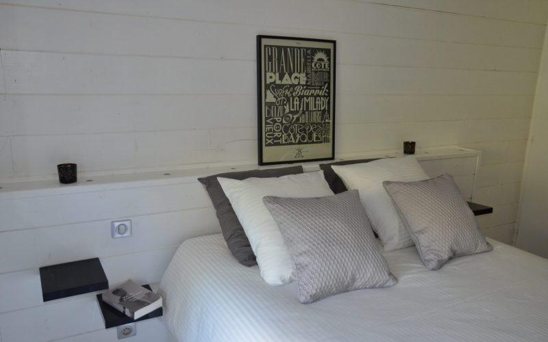 chambre milady biarritz villa à louer louer villa sud ouest