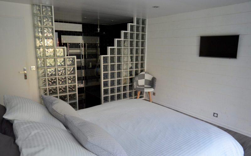 chambre milady salle de bain location villa pays basque louer villa pays basque