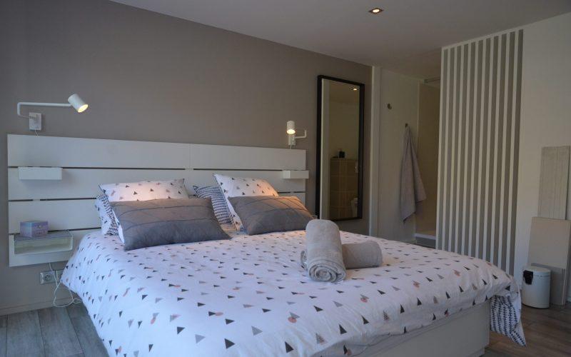 chambre miramar location maison biarrite location villa biarritz