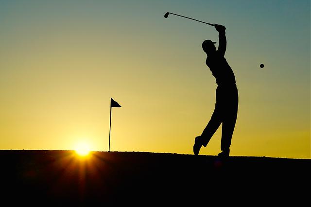 golf activité biarritz que faire à biarritz