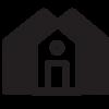 icone-villa-uhaina-standing-villa-pays-basque-à-louer-1-1-1-1-1-1-1-1-1-1.png