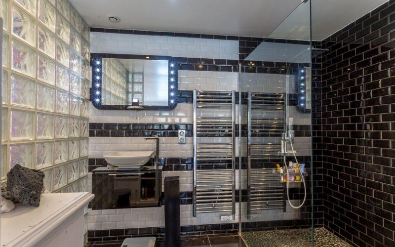 salle de bain chambre miramar location maison biarritz