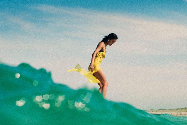 surf pays basque quoi faire à biarritz activité sur biarritz
